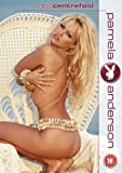Playboy - Pamela Anderson Video Centrefold [DVD]