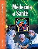 echange, troc Collectif - La médecine