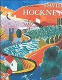 David Hockney: Paintings (Art & Design) (3791313819) by Melia, Paul
