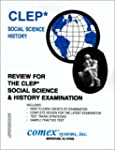 Review for the Clep Social Science an...