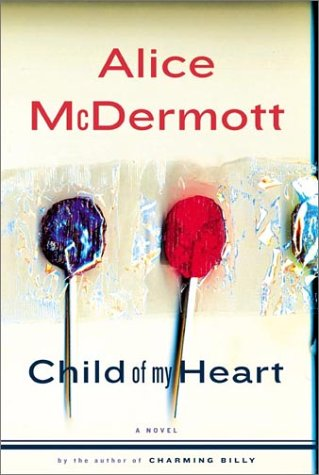 Image for Child of My Heart