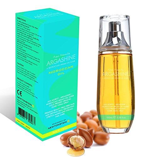 ava-moritz-argashine-elixir-dhuile-dargan-marocaine-bio-super-pressee-a-froid-en-un-vaporisateur-de-