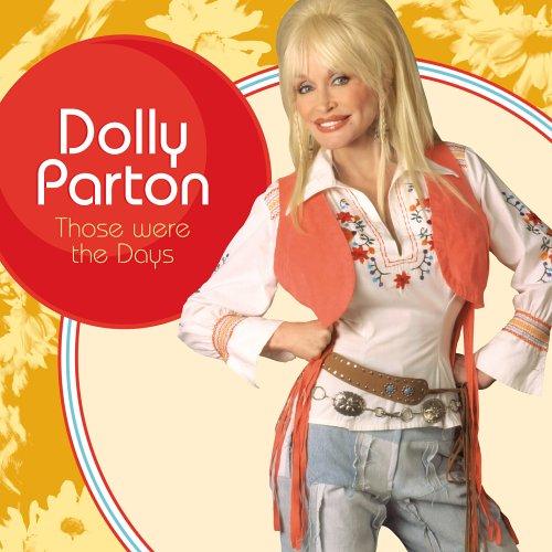 DOLLY PARTON - Both Sides Now Lyrics - Zortam Music