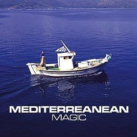 Ikariotikos - Dance From Ikaria