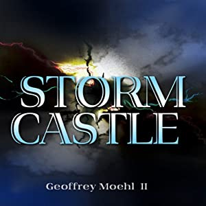 Storm Castle | [Geoffrey Moehl II]