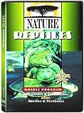 Nature: Reptiles