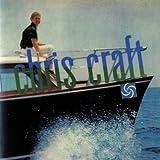 Chris Craft (US Release)