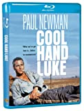 Cool Hand Luke [Blu-ray] [Import anglais]