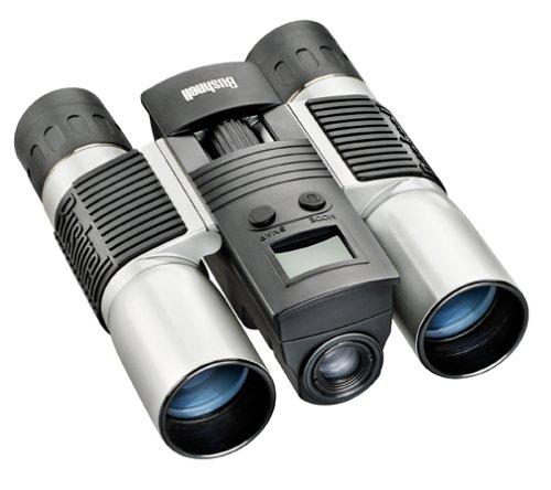 Bushnell Imageview 8X30 2.1Mp Digital Camera Binocular