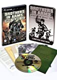 Brothers in Arms: Road To Hill 30 - Limited Edition (PC DVD)