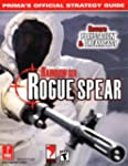 Tom Clancy's Rainbow Six: Rogue Spear...