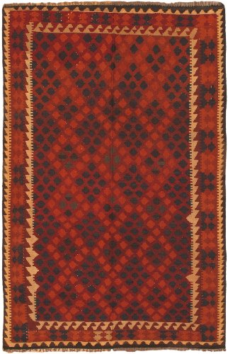 Handmade Afghans For Sale front-38113