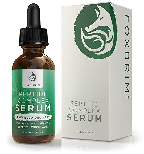 peptide-complex-serum-best-anti-aging-serum-anti-wrinkle-skin-care-advanced-delivery-facial-skin-car