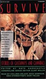 img - for Survive: Stories of Castaways and Cannibals book / textbook / text book