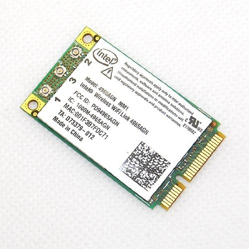 new-hp-intel-4965-agn-wireless-n-wifi-link-mini-pci-e-card-300-mbps-80211a-b-g-n-24-5-ghz-4965agn-mm