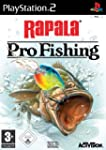 Rapala Pro Fishing