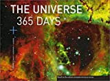 The Universe: 365 Days (0810942682) by Robert J. Nemiroff
