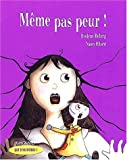 img - for M me pas peur! (French Edition) book / textbook / text book