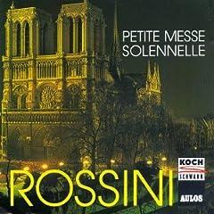 Petite messe solennelle (Rossini, 1864) 51GNYZ15WYL._SL500_AA240_