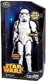 Star Wars Disney Exclusive 13 Inch Talking Figure Stormtrooper [Lights & Sounds!]
