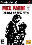 Max Payne 2: The Fall of Max Payne / Game