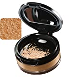 Avon Smooth Minerals Powder Foundation - Shade NUTMEG 6g