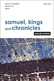 img - for Samuel, Kings and Chronicles, I: Texts@Contexts (Texts and Contexts) book / textbook / text book
