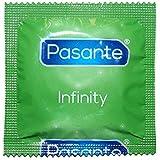 Pasante préservatifs Delay x 48