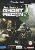 echange, troc Ghost Recon