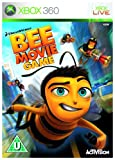 Bee Movie (Xbox 360)