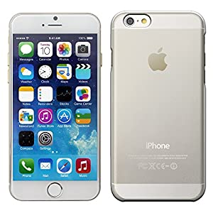 [Breeze] Apple iPhone6 Plus 5.5インチ ケース カバ アイフォン6 Plus iPhone6Plusケース カバー ★液晶保護フィルム ゲット iPhone6Plus カバー スマホカバー