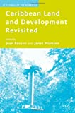 img - for Caribbean Land and Development Revisited (Studies of the Americas) book / textbook / text book
