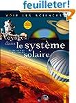 Voyages dans le syst�me solaire (1DVD)