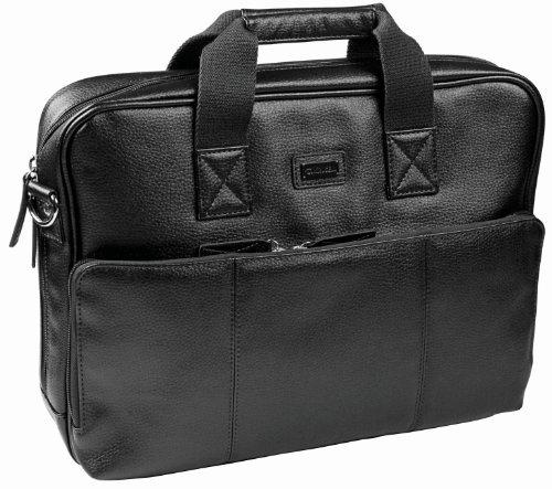 krusell-ystad-16-inch-universal-laptop-bag-black