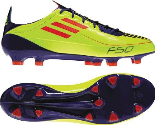 adidas f50 adizero fg prime
