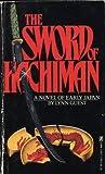 The Sword of Hachiman