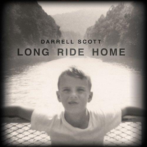 Darrell Scott - Long Ride Home - Zortam Music