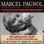 Les secrets de dieu / L'agneau de la Noël | Marcel Pagnol