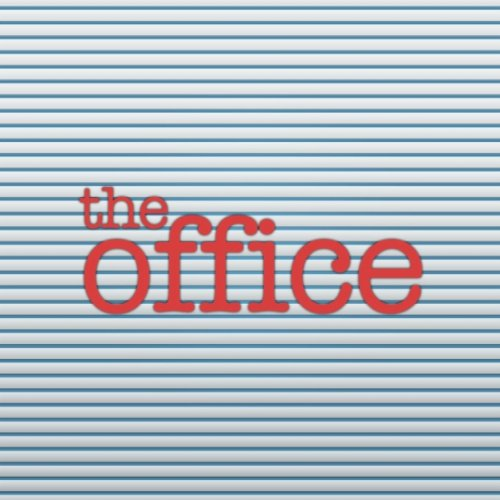 the-office-main-theme