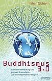 """Buddhismus 3.0: Spirituelle Vernetzung und globales Bewusstsein - Das """"Interdependence Projekt"""""""