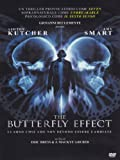 Butterfly Effect (The) - IMPORT