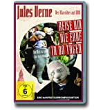 Reise um die Erde in 80 Tagen ( Jules Verne )
