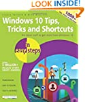 Windows 10 Tips, Tricks and Shortcuts...