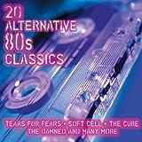 20 Alternative 80s Classics