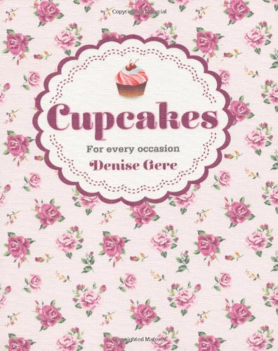 Cupcakes: For Every Occasion (Retro)