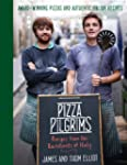 Pizza Pilgrims: Recipes from the Back...