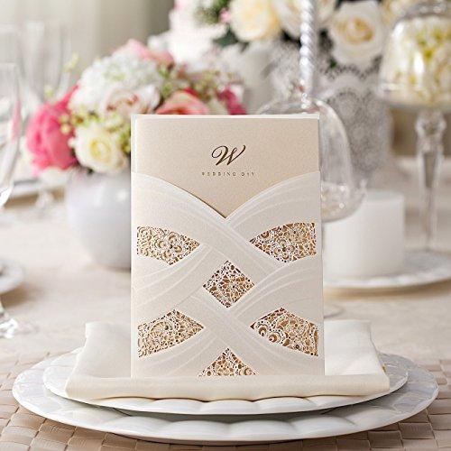 50-pieces-wishmade-elegant-decoupe-au-laser-mariage-invitations-cartes-avec-enveloppes-et-poche-join