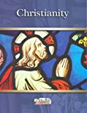 img - for Livewire Investigates Christianity (Livewires) book / textbook / text book