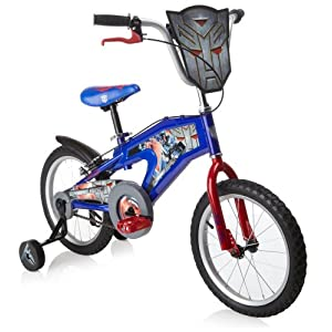 Best 16 Inch Boys Bikes Prime Boy s Bike Inch