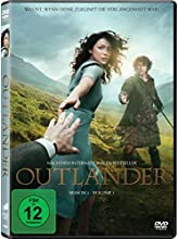 Outlander - Season 1 Vol.1 [3 DVDs]